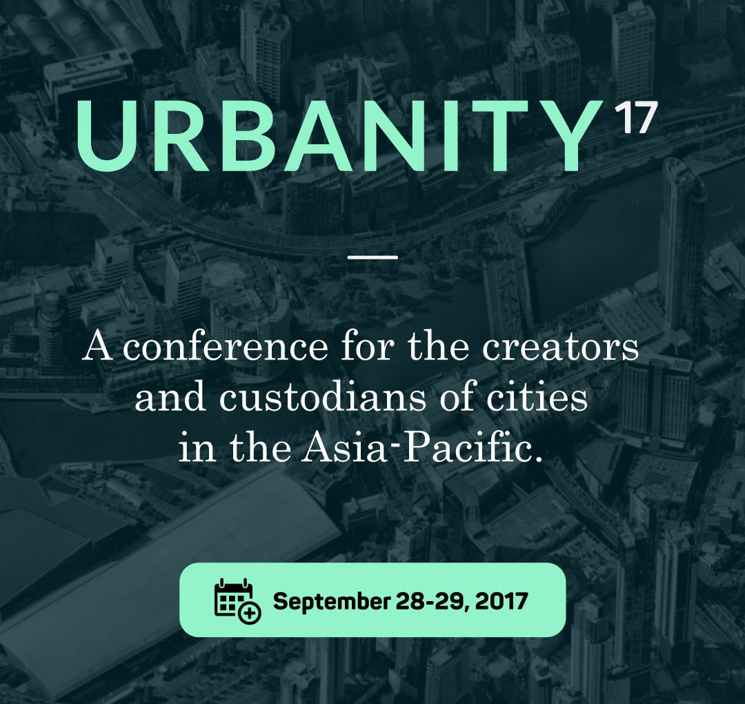 The Urban Developer - Urbanity 17: Who killed the developer?