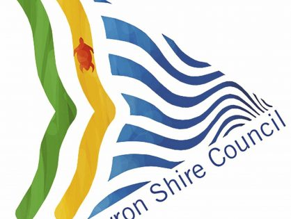 Byron Shire - Our Housing Challenge | Local Communities | Local Solutions: May 10 2019