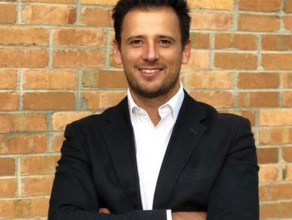 Peter Grouios