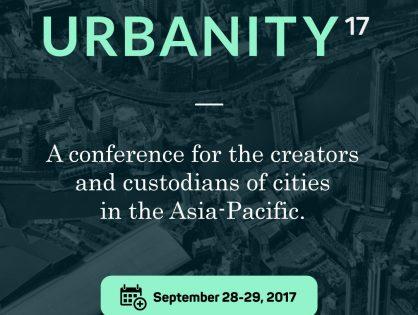 The Urban Developer - Urbanity 17: Who killed the developer?