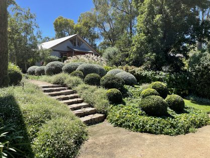 A CoHousing project in Eltham - July 2021 Participant Expression of Interest